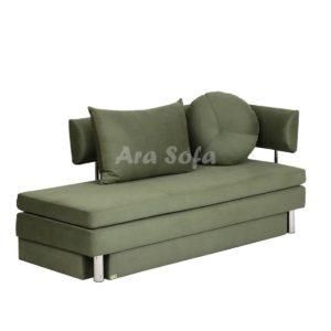 تختخوابشو دو نفره و یک نفره مبل کاناپه تختخواب شو مدرن و شیک (17) رنگبندی ارزان قیمت
