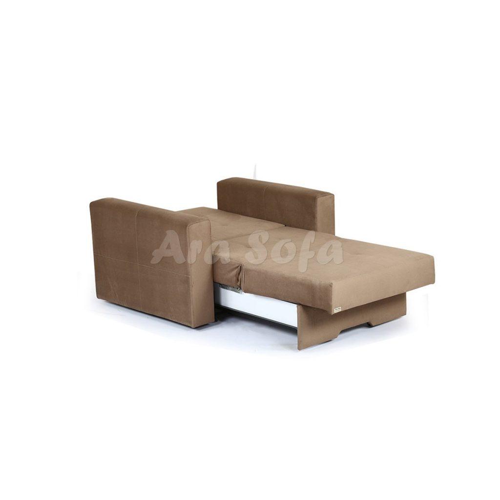 مبل تختخواب شو v12 (4)