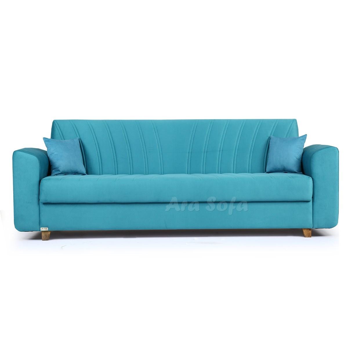 کاناپه تخت شو