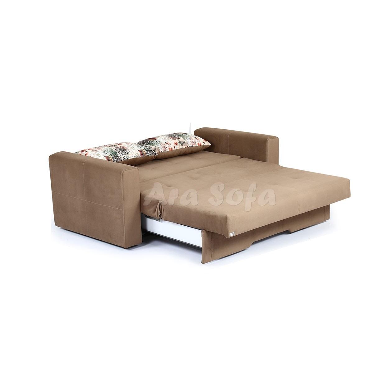 مبل تختخواب شو v22
