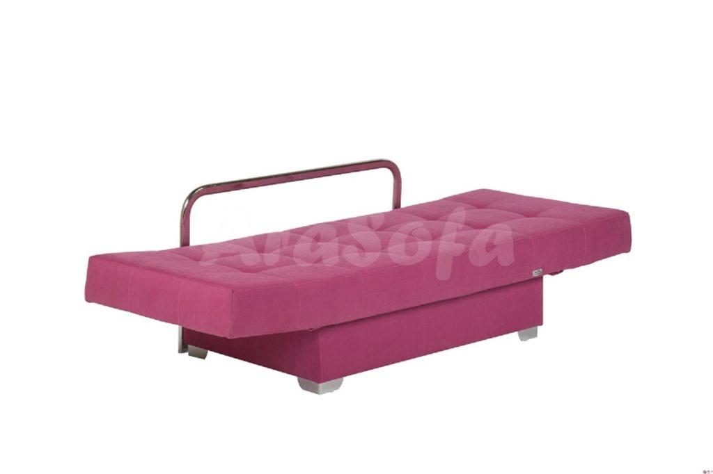 مبل تختخواب شو مدل D11