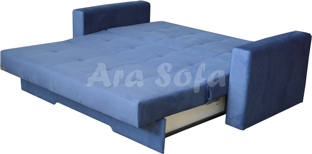 کاناپه تخت شو مدل V22