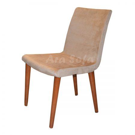 صندلی بامبو HBAM30