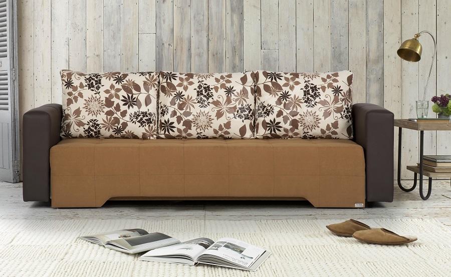 خرید چه نوع مبلمانی برای منزل شما مناسب تر است؟ مبل پارچه ای یا چرمی