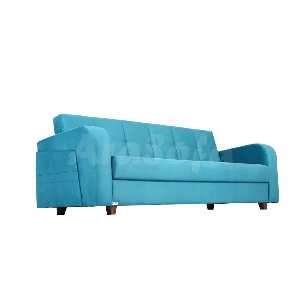 کاناپه-مبل-راحتی-تخت شو