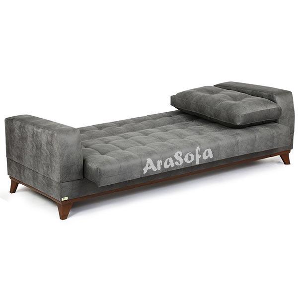 ایده هایی برای انتخاب و خرید مبل تختخواب شو
