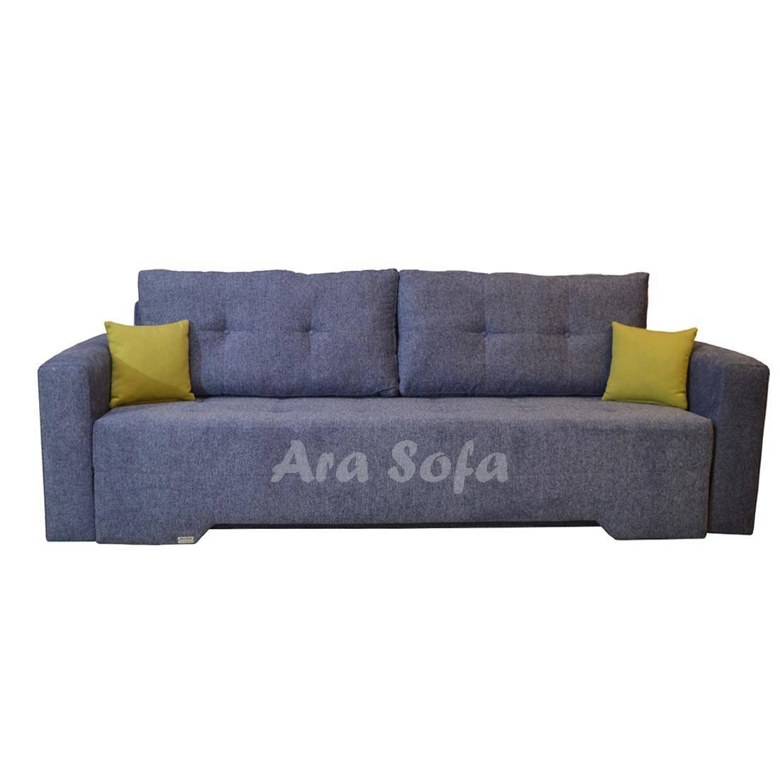 مبل-راحتی-کاناپه-تخت شو