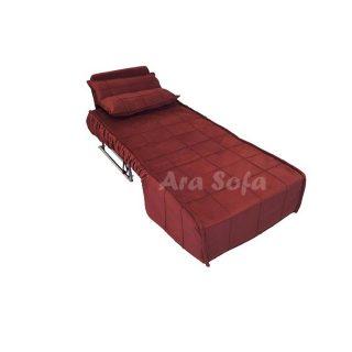 تختخوابشو یک نفره مبل کاناپه تختخواب nc10شو مدرن و شیک (2)