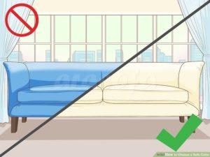 کاناپه مبل راحتی مدرن 2019
