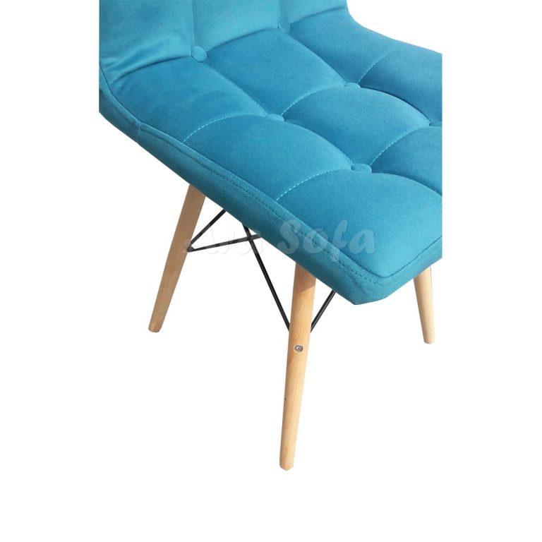 صندلی مدرن H50