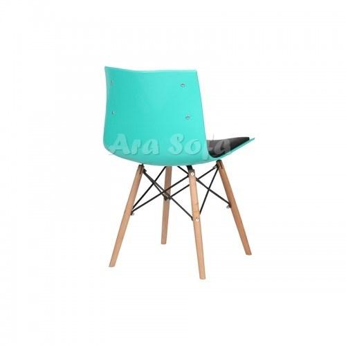 صندلی ناهارخوری مدل CHP03