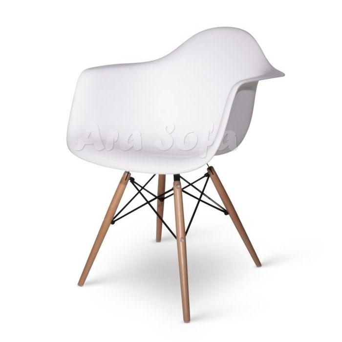 صندلی مدرن مدل CHP04