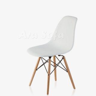 صندلی ناهارخوری مدل CHP02