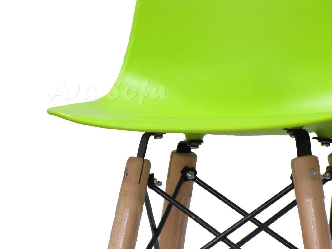 صندلی ناهارخوری مدل CHP02 صندلی ناهارخوری مدل CHP02