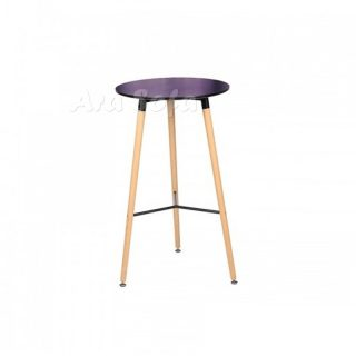 میز بار آرا سوفا