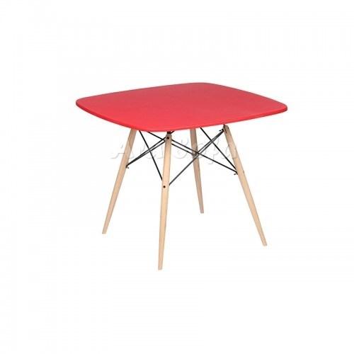 میز ناهارخوری ۴ نفره مدل TBL03 آرا سوفا