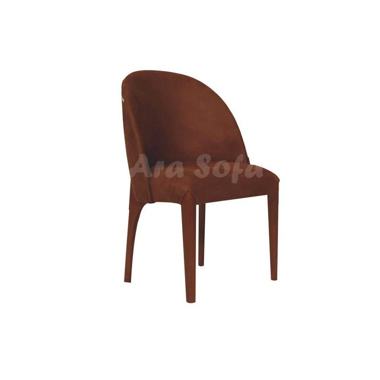 صندلی ابریشم HBAM31