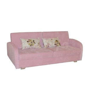 کاناپه تخت شو مدل B15