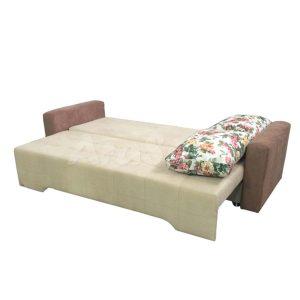 کاناپه مبل تختخواب شو دو نفره مدل b22 دید 2019