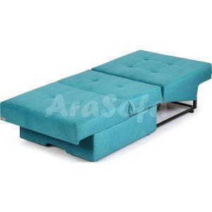 مبل تختخواب شو جدبد 98 قیمت ارزان v10