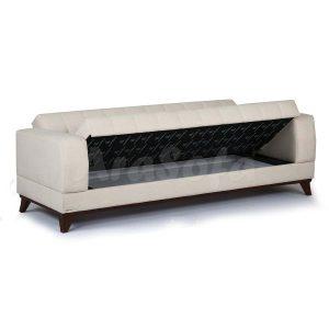 کاناپه تخت خواب شو مدل b19