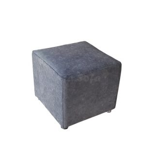 پاف مربع مدل : PUFF18