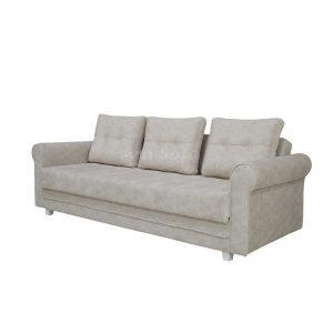 کاناپه تختخوابشو آرا سوفا