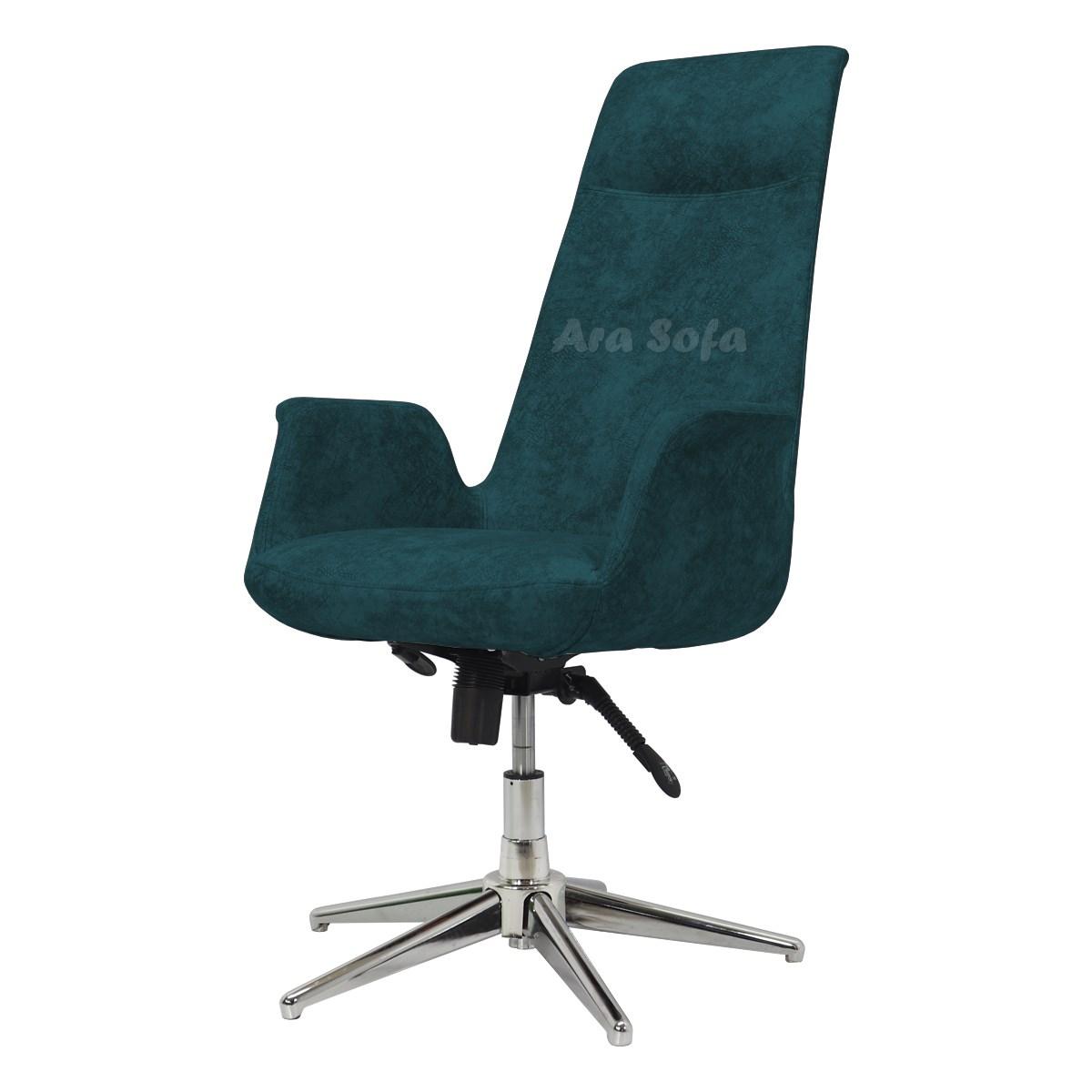 صندلی اداری جدید