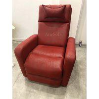 صندلی ریلکسی آرا (1)