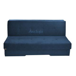 مبل تختخواب شو V20 آرا سوفا (عرض 160)