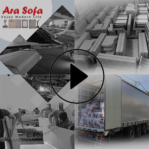 arasofa-video