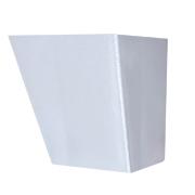 پایه سفید