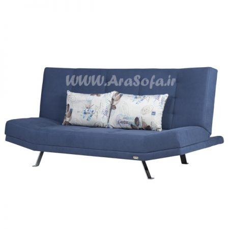 مبل تختخواب شو مدل K23