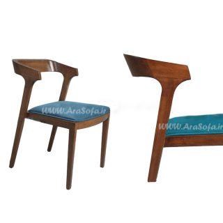 صندلی ناهارخوری مدل HCH5