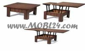 میز جلو مبلی و نهارخوری مدل M11